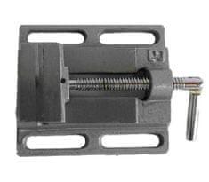 Einhell škripac za stupne bušilice, 75 mm (4225706)