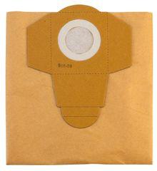 Einhell Papírové filtrační sáčky (5 ks) - 30 l