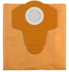 Einhell vrečke za sesalnik 40 l, 5/1 za TE-VC 2340 SA (2351180)