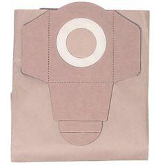Einhell vrećice za usisavače 20 l, 5/1 za TH-VC 1820 S (2351152)