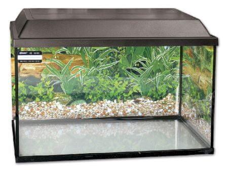 Resun SM600 Akvárium, 74 l, 15W
