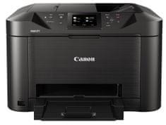 CANON Maxify MB5150 (0960C009AA)