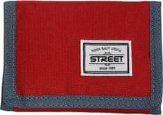 Street novčanik Cherry