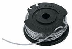 Bosch niti za kosilice ART (F016800345) 1,6mm x 8m