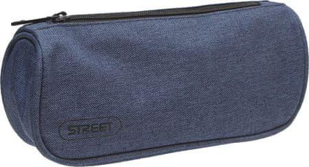 Street perrnica okrugla base Secret