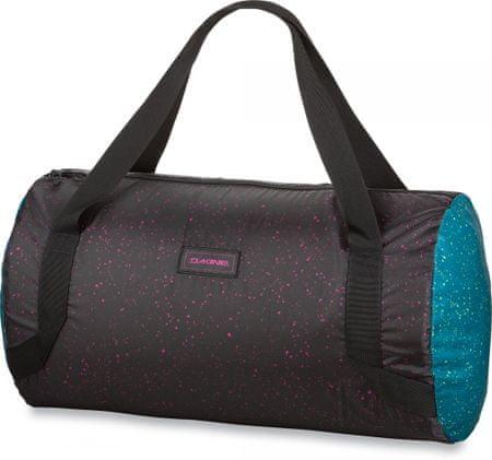 Dakine torba sportowa Women'S Stashable Duffle 33L Spradical