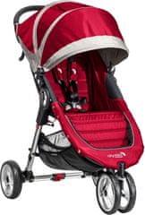 Baby Jogger Wózek City Mini 2014