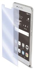 CELLY Huawei P9 Lite Üvegfólia