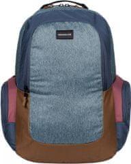 Quiksilver Plecak Schoolie M Backpack Dark Denim