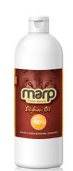 Marp Holistic Ostropestřcový olej 500 ml