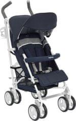 Inglesina otroški voziček Trip