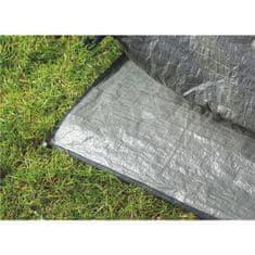 Outwell podloga za pod šotor Flagstaff 6A