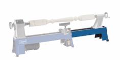 Scheppach Predĺženie lôžka na 1007 mm (DMT 460 T)