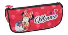 Minnie Mouse peresnica ovalna Base Minnie