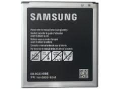 Samsung baterija za Galaxy Grand Prime, J5 J500 (EB-BG531BBE)