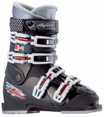 Alpina Sports Alpina J4