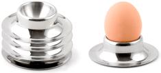 Weis Kalíšek na vejce, sada 4ks