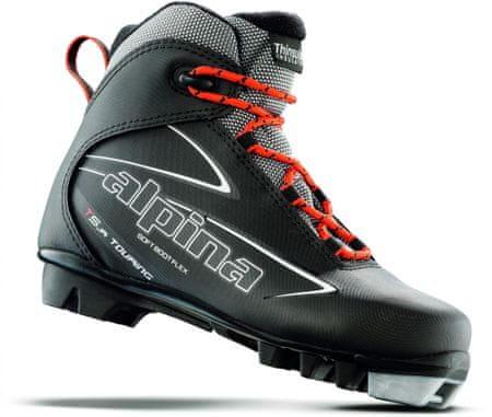 Alpina T 5 Gyermek Sífutó cipő, 30