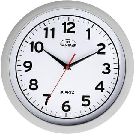 Bentime Zegar ścienny H08-F6252S