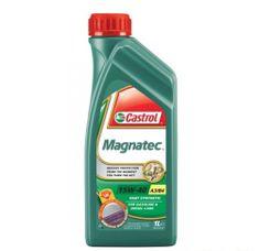Castrol olje Magnatec 15W40, 1l