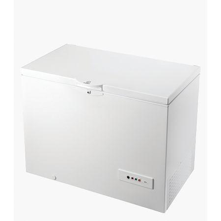 Indesit zamrzovalna skrinja OS 1A 300 H