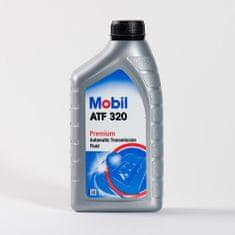Mobil olje ATF 320, 1 l