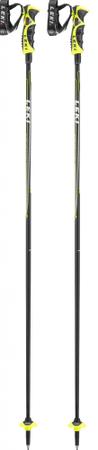 Leki Carbon 14 S Síbot, 130
