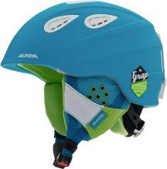 Alpina Sports Grap 2.0 - zánovné