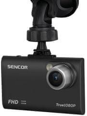 SENCOR SCR 4100 FHD - zánovní