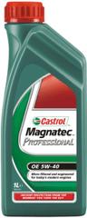 Castrol ulje Magnatec Professional OE 5W40, 1 l