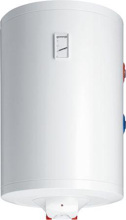 Gorenje grelnik vode - bojler TGRK100LNG (479171)