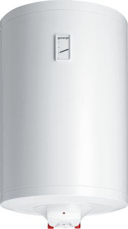Gorenje grelnik vode - bojler TGR80NG (478182)