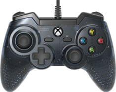 HORI Xbox One/PC HoriPad Pro Kontroller