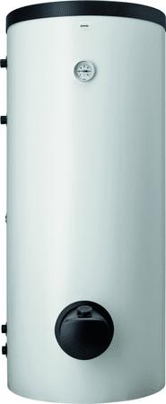 Gorenje hranilnik vode VLG200A1-1G3 (483413)