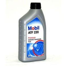 Mobil olje ATF 220, 1 l