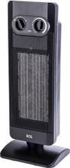 ECG termowentylator KT 12