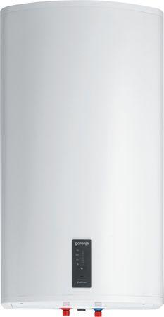 Gorenje grelnik vode - bojler FTG80SM (478493)