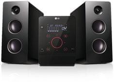 LG CM2760 Mini Audio