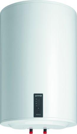 Gorenje grelnik vode - bojler GB100OR (492356)