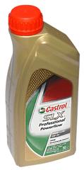Castrol ulje Edge Professional BMW LL04 0W30, 1l