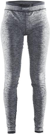 Craft ženske hlače Active Comfort, sive, S