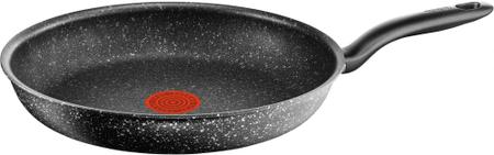 TEFAL C6830622 Meteor Serpenyő, 28 cm