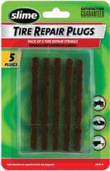 Slime trake za popravljanje gume 5 komada (2034-A)
