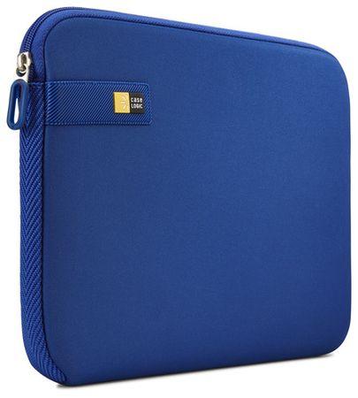 Case Logic ovitek za prenosnik Laps-111 29,46 cm (11,6''), modra
