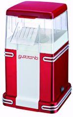 GUZZANTI GZ 130 Retro Popcornkészítő
