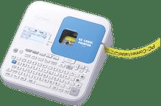 Casio tiskalnik za nalepke KL-G2