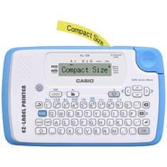 Casio tiskalnik za nalepke KL-130