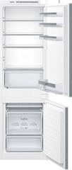 SIEMENS KI86VVS30 Kombinált hűtőszekrény
