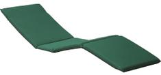 Fieldmann FDZN 9003 - pokrowiec na leżak, zielony