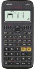 Casio FX-82EX tehnički kalkulator